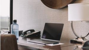 Hotelarstwo przyszłości – zrównoważone działania w turystyce
