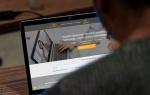 AVIGON.pl – videoterapia on-line dla każdego