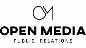 Open Media z kontraktem na stałą obsługę Caffè Vergnano