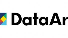 DEG zainwestowała w DataArt