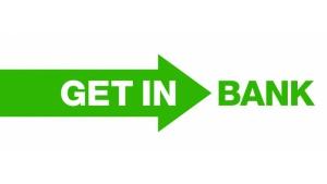 """""""Warto mieć coś na przyszłość"""" - nowa kampania Getin Banku"""