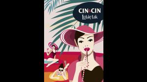 CIN&CIN sprzymierzeńcem kobiet w nowej kampanii marki Biuro prasowe