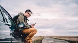 SMS – lokalny kanał alarmowo-komunikacyjny