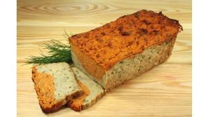 Lech rozszerza ofertę wegetariańską Biuro prasowe