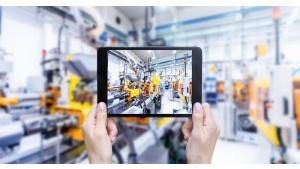 IFS Remote Assistance z technologią MR pozwala zwiększyć efektywność usług