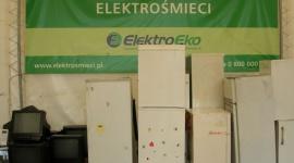 W Białej Podlaskiej możesz pozbyć się elektrośmieci aż 5 dni w tygodniu!