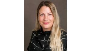 Tetra Pak powołuje Lyndsey Loyden-Edwards na stanowisko Dyrektora Zarządzającego