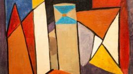 16 marca dom aukcyjny Libra wystawi kolejne dzieła na aukcję Biuro prasowe