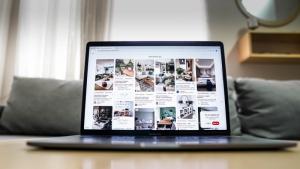 Czy PayPal przejmie Pinteresta i znacząco przyspieszy rozwój social commerce? Biuro prasowe