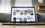 Czy PayPal przejmie Pinteresta i znacząco przyspieszy rozwój social commerce? Strona główna