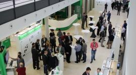 """Schneider Electric zaprosił do Niemiec na niezwyky event """"The Next Generation"""""""
