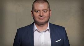 Grzegorz Kowalczuk Business Development Directorem w AżTuNagle