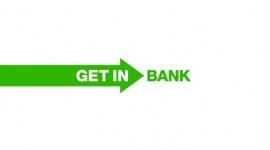 Karta Kredytowa Standard Getin Banku na podium rankingu Money.pl