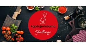 Przyłącz się do akcji #GotujeWDomu z Cook Story by Samsung Biuro prasowe