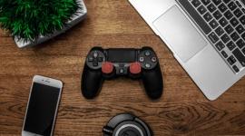 Zarządzanie w branży gier video - nowa specjalizacja na Uczelni Łazarskiego