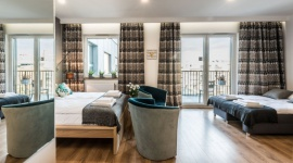 Pierwsze mieszkanie z rynku wtórnego. Jak podjąć właściwą decyzję?