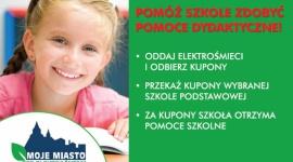 Opole: pierwsza wiosenna zbiórka elektrośmieci!
