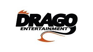 GPW podjęła uchwałę w sprawie wprowadzenia akcji DRAGO entertainment