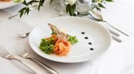 Ponowne otwarcie restauracji Campanile w Szczecinie, Bydgoszczy i Poznaniu