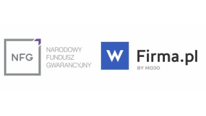 eFaktoring NFG dostępny na platformie wFirma.pl