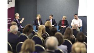 Przedsiębiorcy poznali Wyzwania dla Polski i Świata 2019