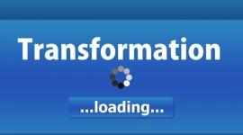 Analiza i modernizacja firmowej infrastruktury IT. Od czego zacząć?