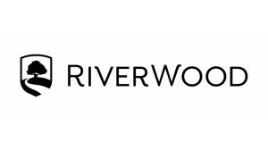 RiverWood marketing otwiera oddział w Krakowie