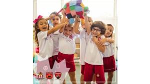 Globalna sieć prywatnych przedszkoli i szkół Maple Bear wchodzi do Wrocławia