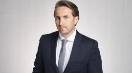 Jacek Furman wśród najbardziej wpływowych ludzi polskiej gospodarki