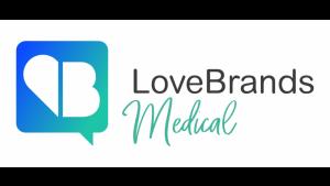 LoveBrands Medical. Nowa marka na rynku marketingowym i komunikacyjnym