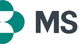 MSD zawarła z rządem USA umowę na dostawy badanego doustnego leku na COVID-1