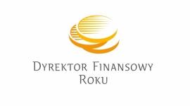 Co dalej z potencjałem dla polskiej gospodarki?