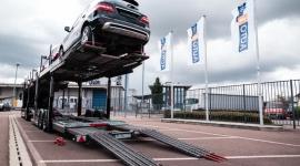 AUTO1 Group digitalizuje polski rynek handlu samochodami. Biuro prasowe