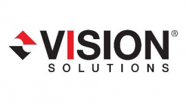 Vision Solutions na Microsoft Technology Summit 2013