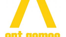 Art Games Studio chce zostać wyłącznym wydawcą gry SpyHack Biuro prasowe