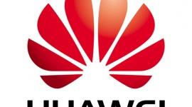 Huawei dołącza do zarządu 5G Infrastructure Association