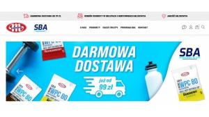 Mlekovita uruchamia własny sklep internetowy z produktami wysokobiałkowymi