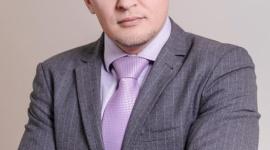 Presja na waluty Europy Środkowej w wyniku konfliktu pomiędzy Rosją a Ukrainą