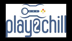 Play2Chill SA osiągnęła w 2020 roku 0,73 mln zł przychodów netto ze sprzedaży