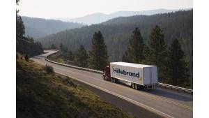 Hillebrand stawia na rozwój usług na Wschodzie i zwiększa zatrudnienie
