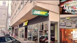 Ekspansja sieci SUBWAY® nabiera tempa Biuro prasowe