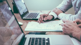 Produkty finansowe, których może potrzebować twoja firma