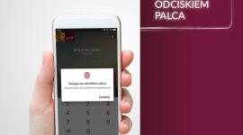 Biometryczne logowanie i autoryzacja transakcji w Alior Banku i T-Mobile Usługi