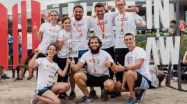 Wrocław Business Run 2020 w nowej formule. Zapisy 27 maja!