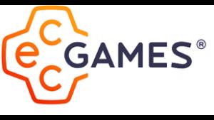 ECC Games: wiosną br. do sprzedaży we wczesnym dostępie trafi Drift21