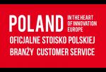 Polska na najważniejszych targach obsługi klienta w Europie