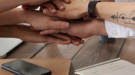 Unilever przedstawia plan wspierający równość, włączenie i różnorodność