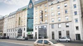 Hotel B&B Wrocław Centrum wśród finalistów Profit Hotel Awards 2014! Biuro prasowe