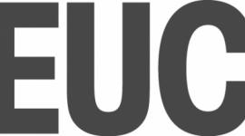 Grupa NEUCA inwestuje w platformę zamówień aptecznych