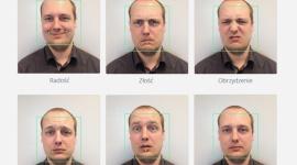 Firma z Polski uczy komputery rozpoznawać emocje